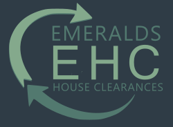 Emeralds House Clearances