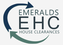 Emeralds Houseclearances